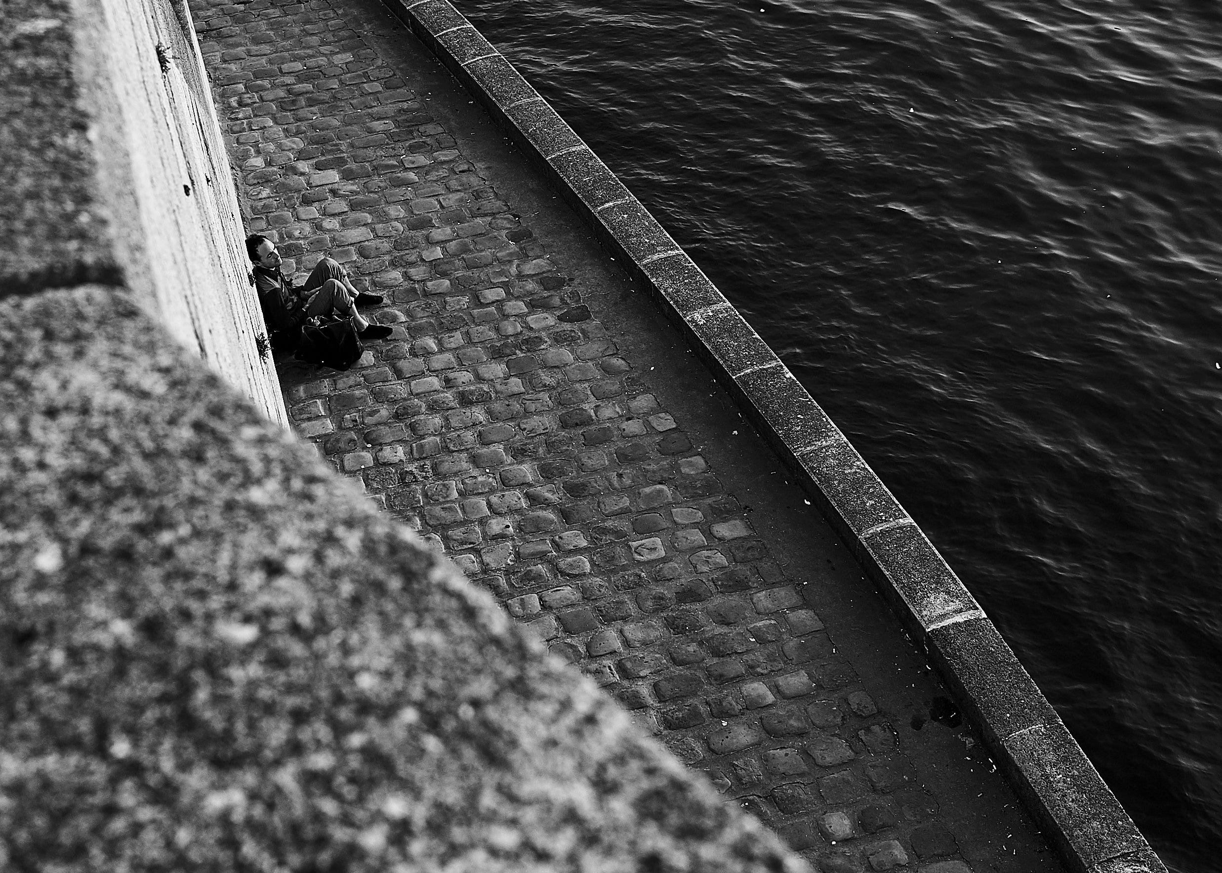 Paris(street) 6.jpg