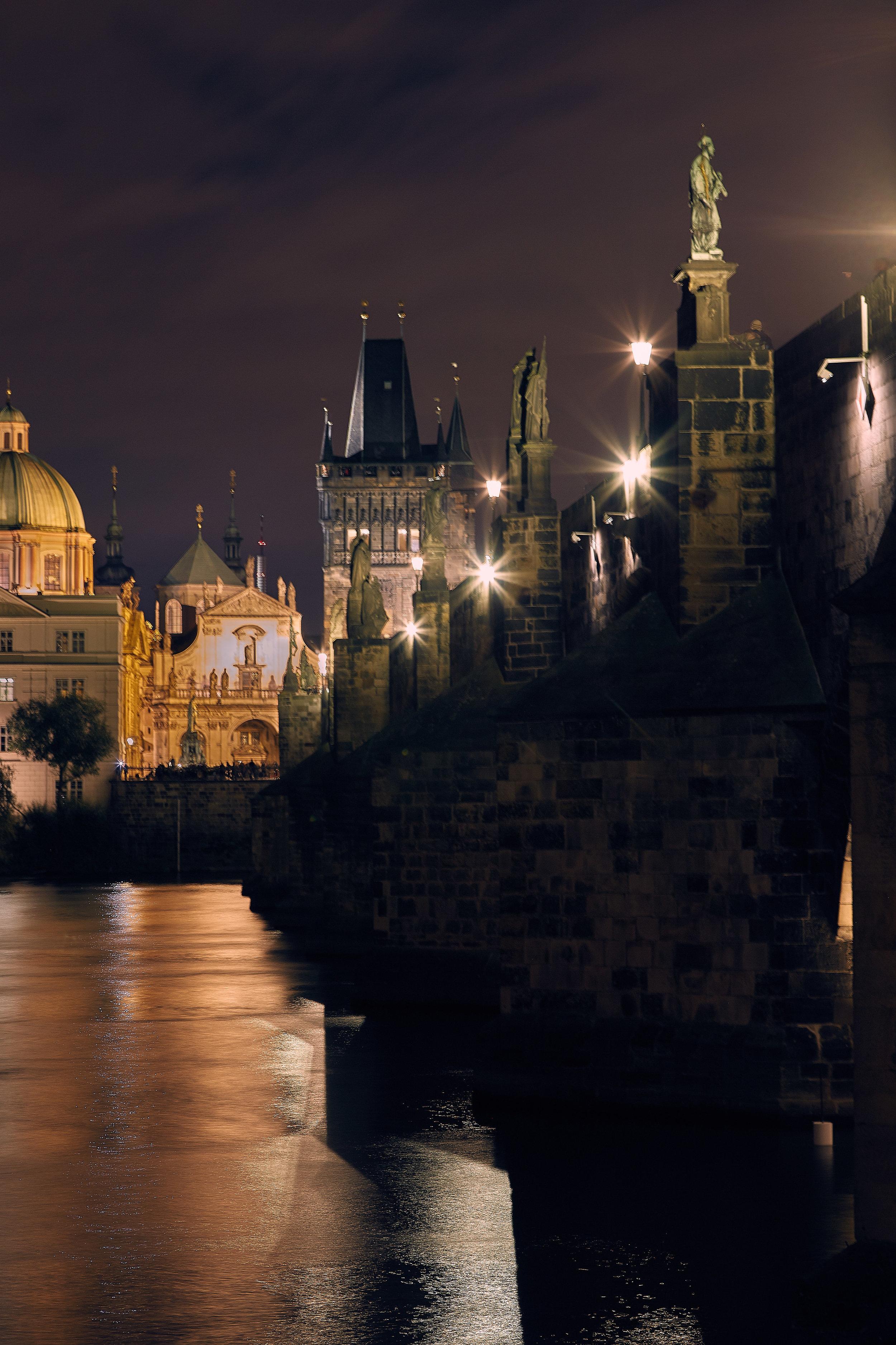 PragueNIGHT 4.jpg