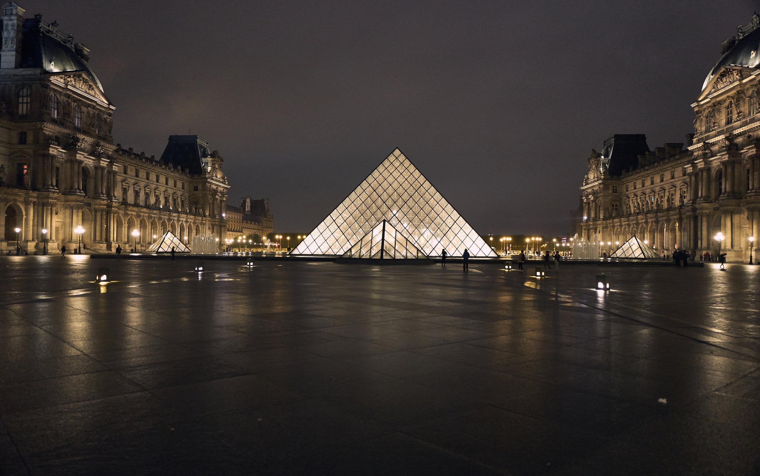 Paris 5.jpg