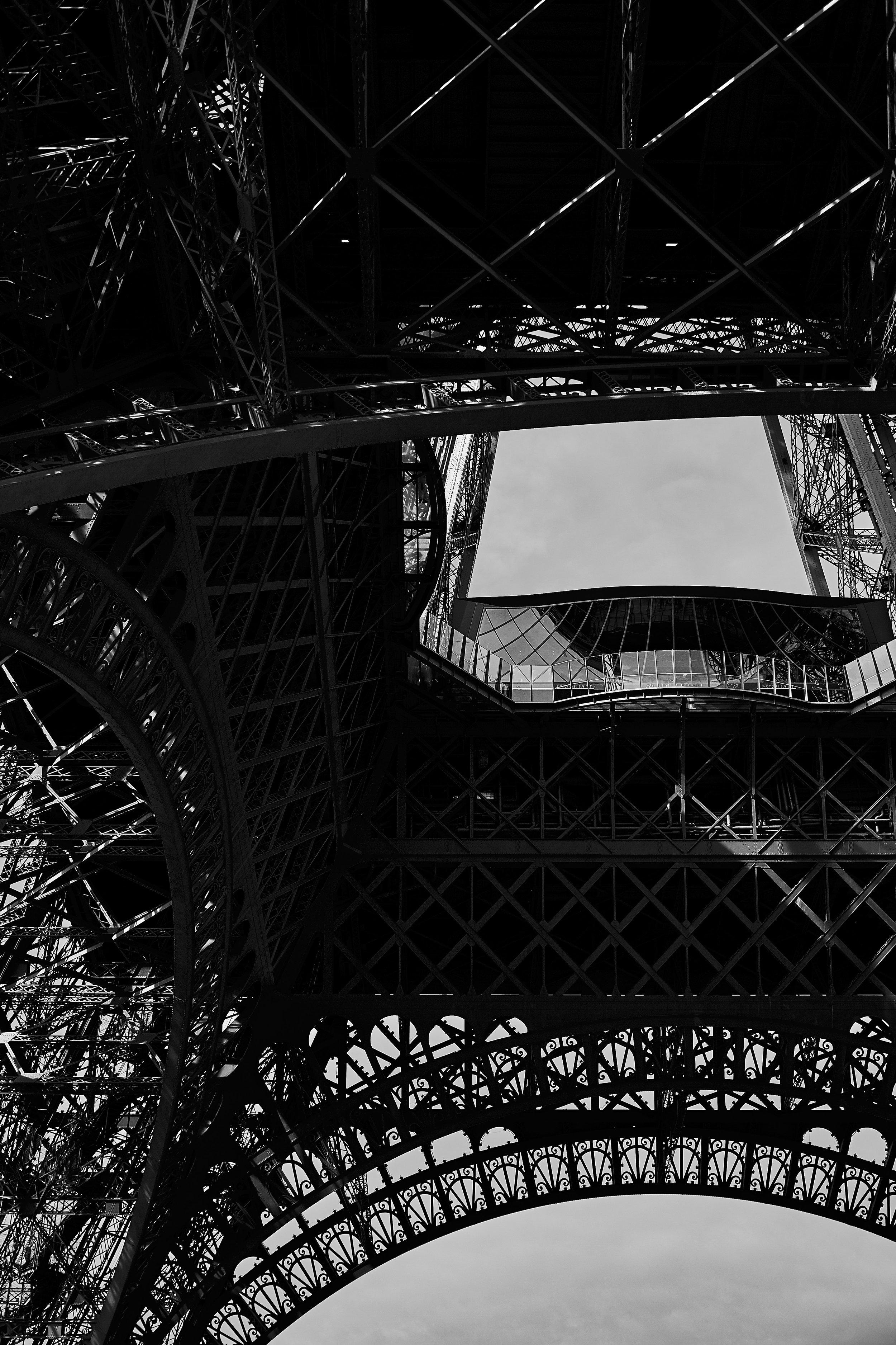 Paris(street).jpg