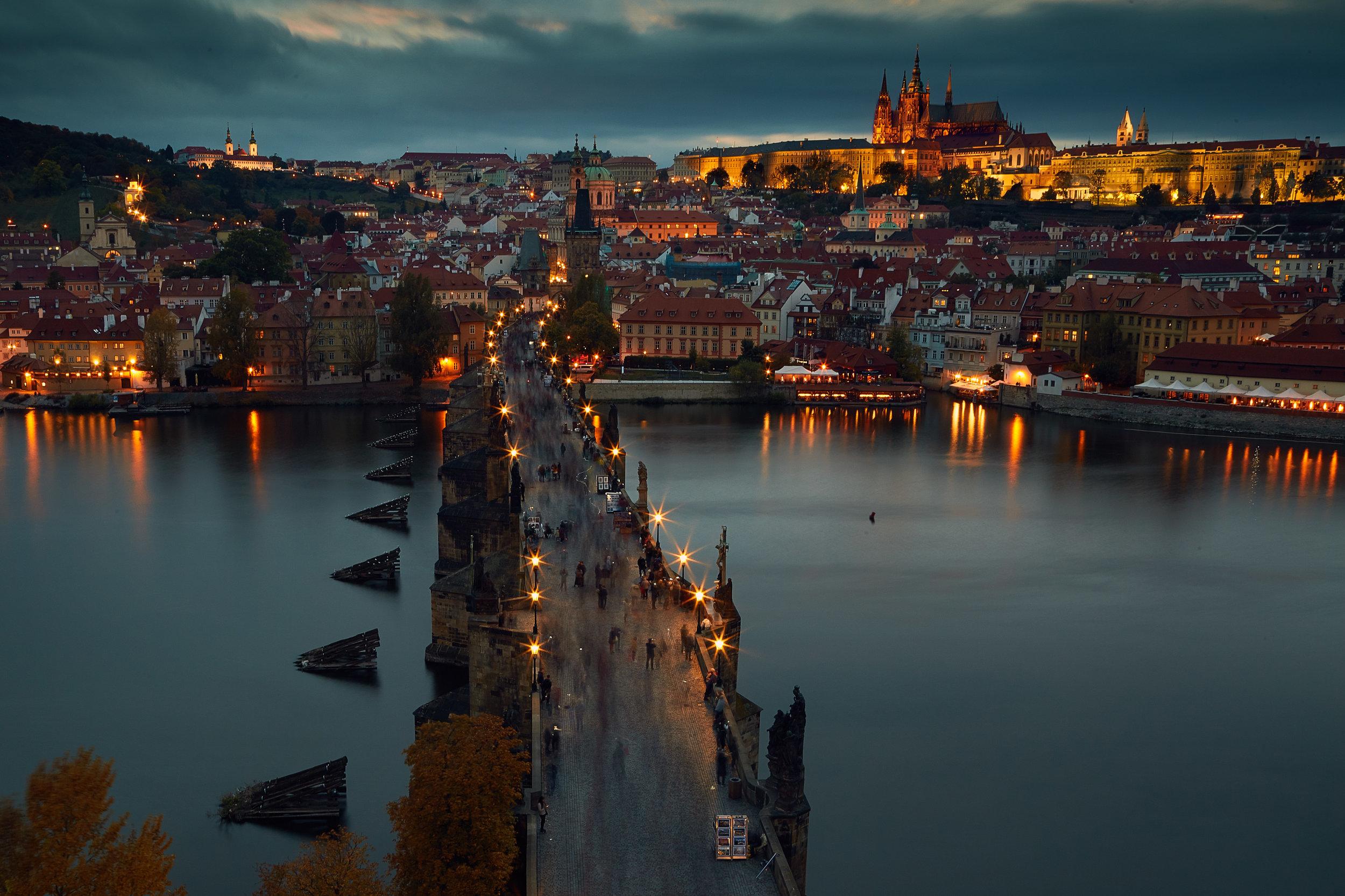 PragueNIGHT 1.jpg