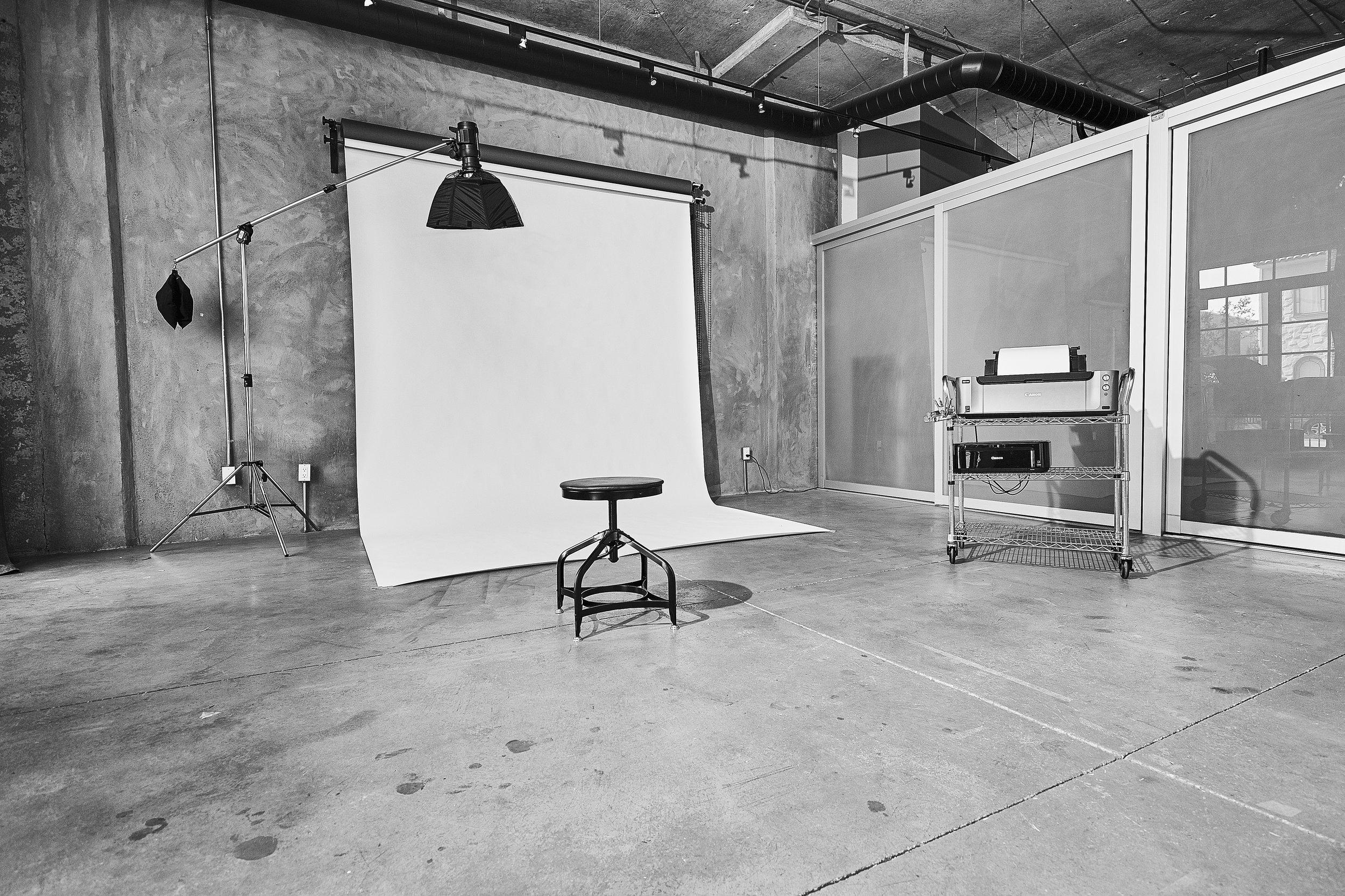 StudioPage 1.jpg