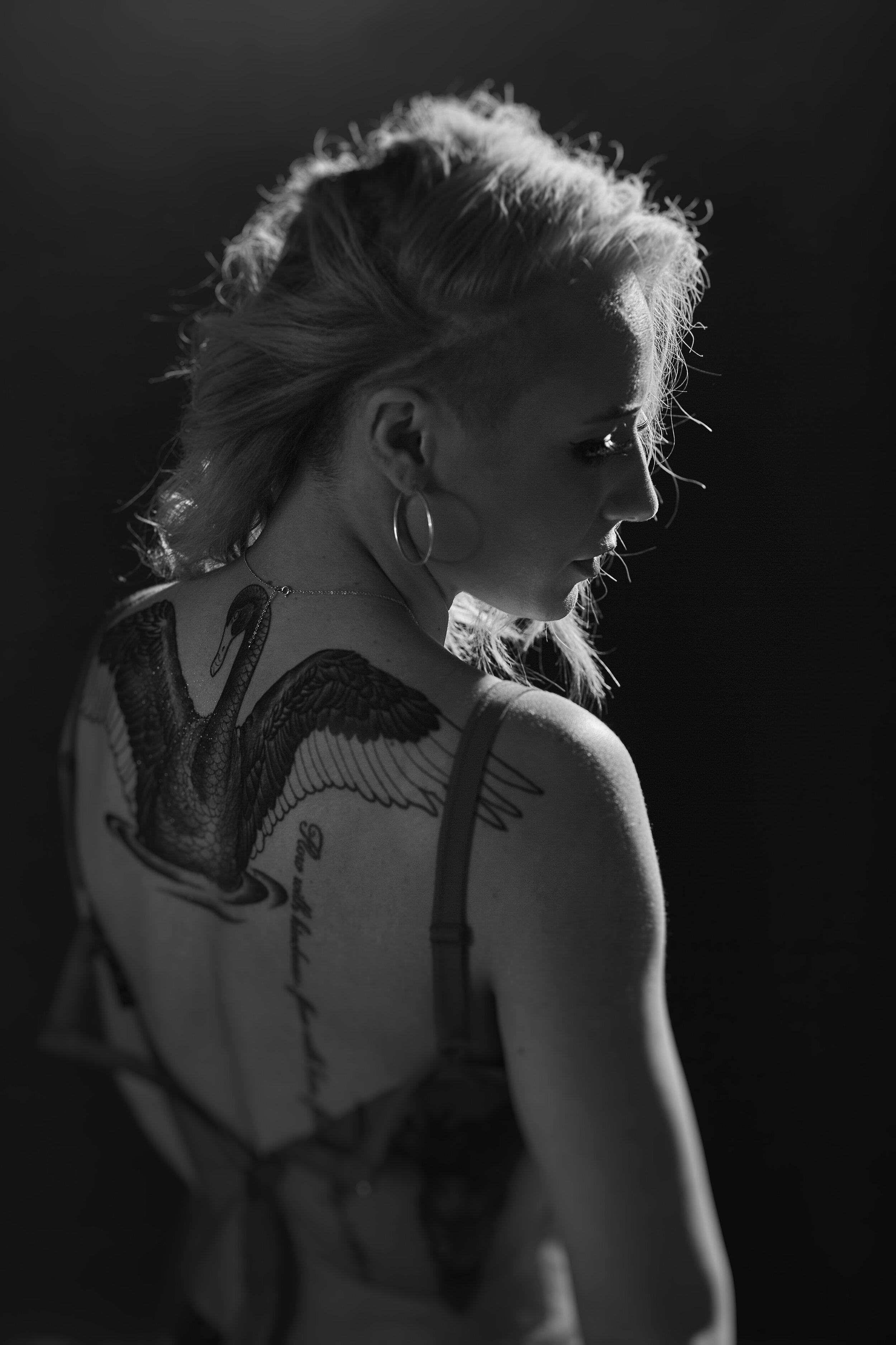 Ellie 4.jpg