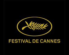 Cannes-Film-Festival.png
