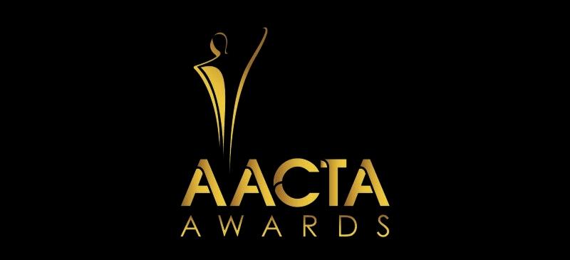 aacta-awards-logo copy 2.jpg