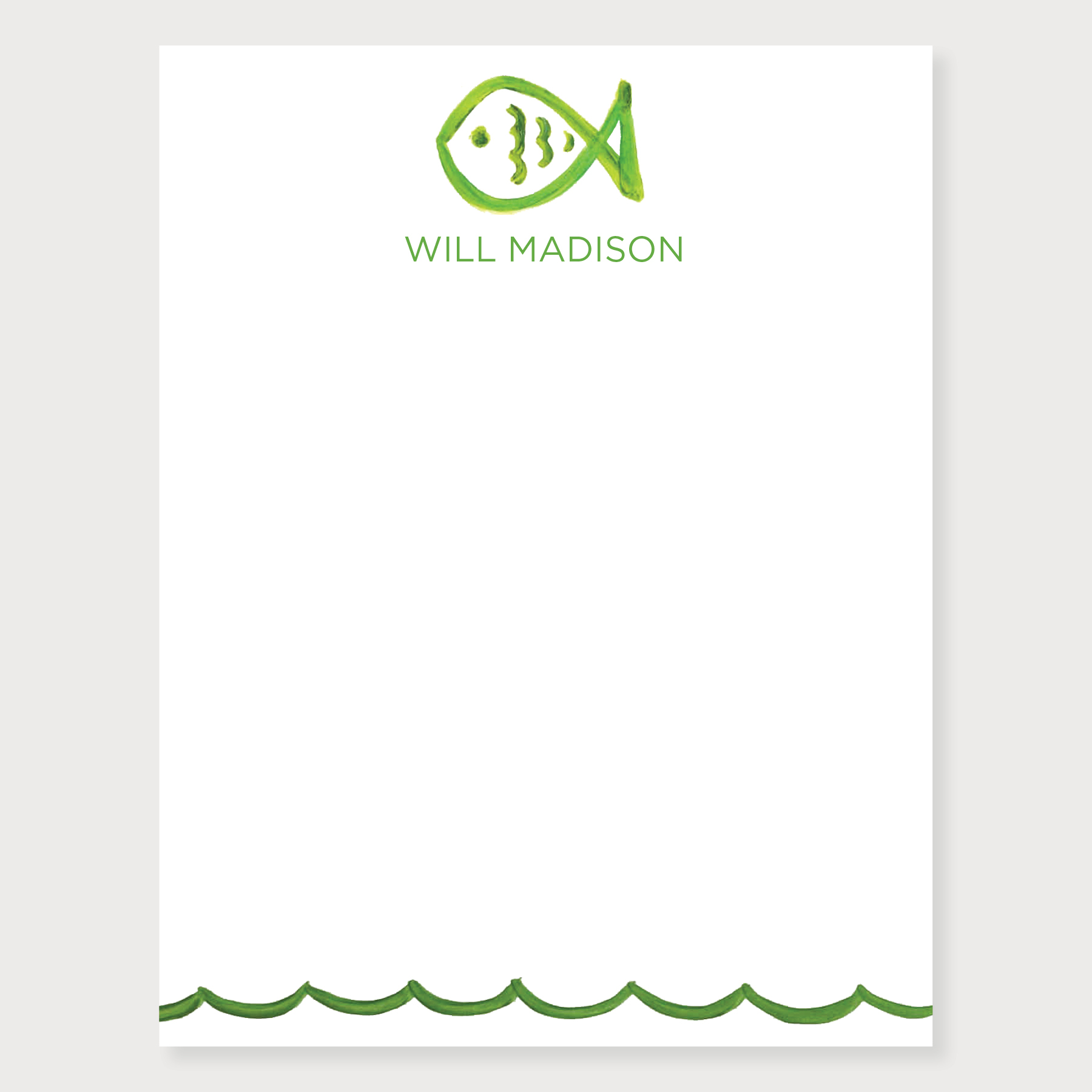 FishNoteCard_green.jpg
