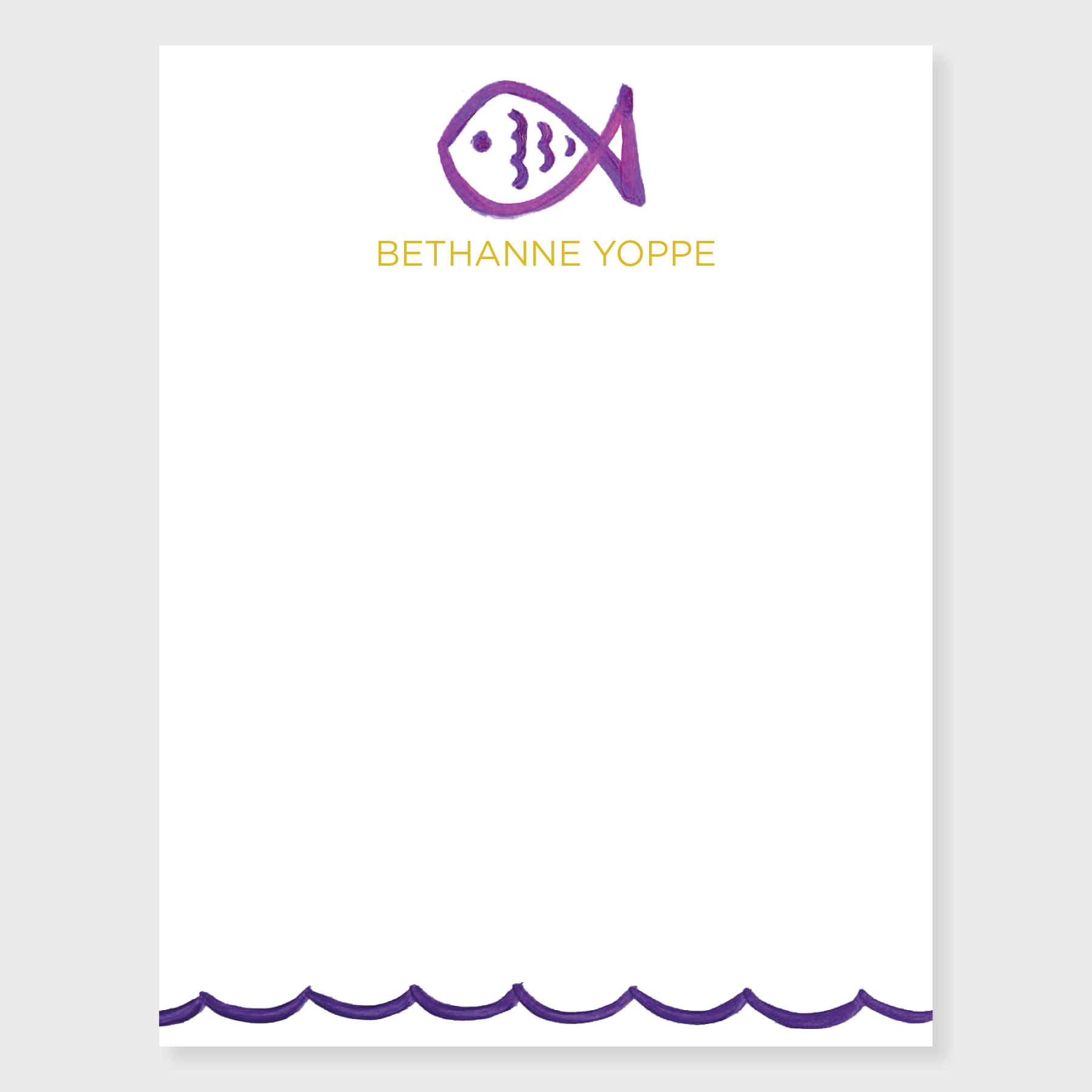 FishNoteCard_purple.jpg