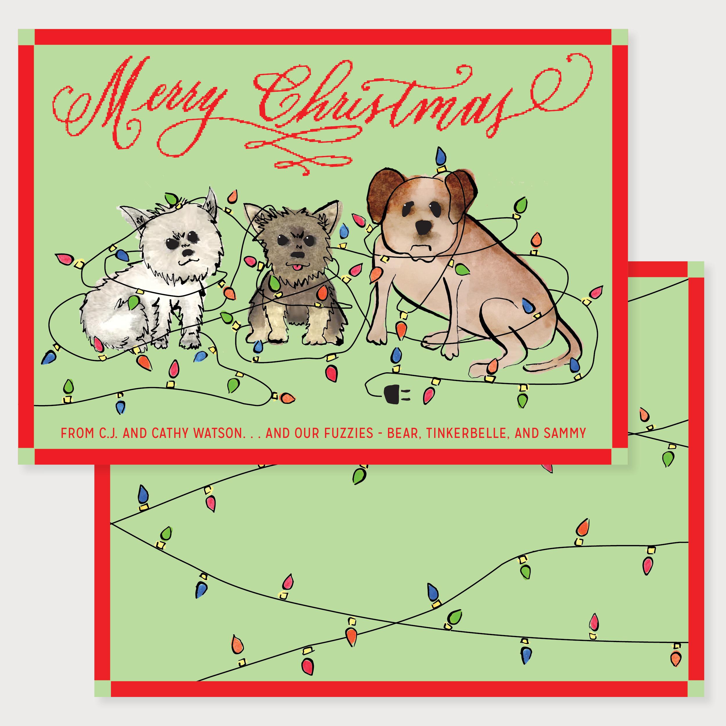 Holiday Card 2016.jpg