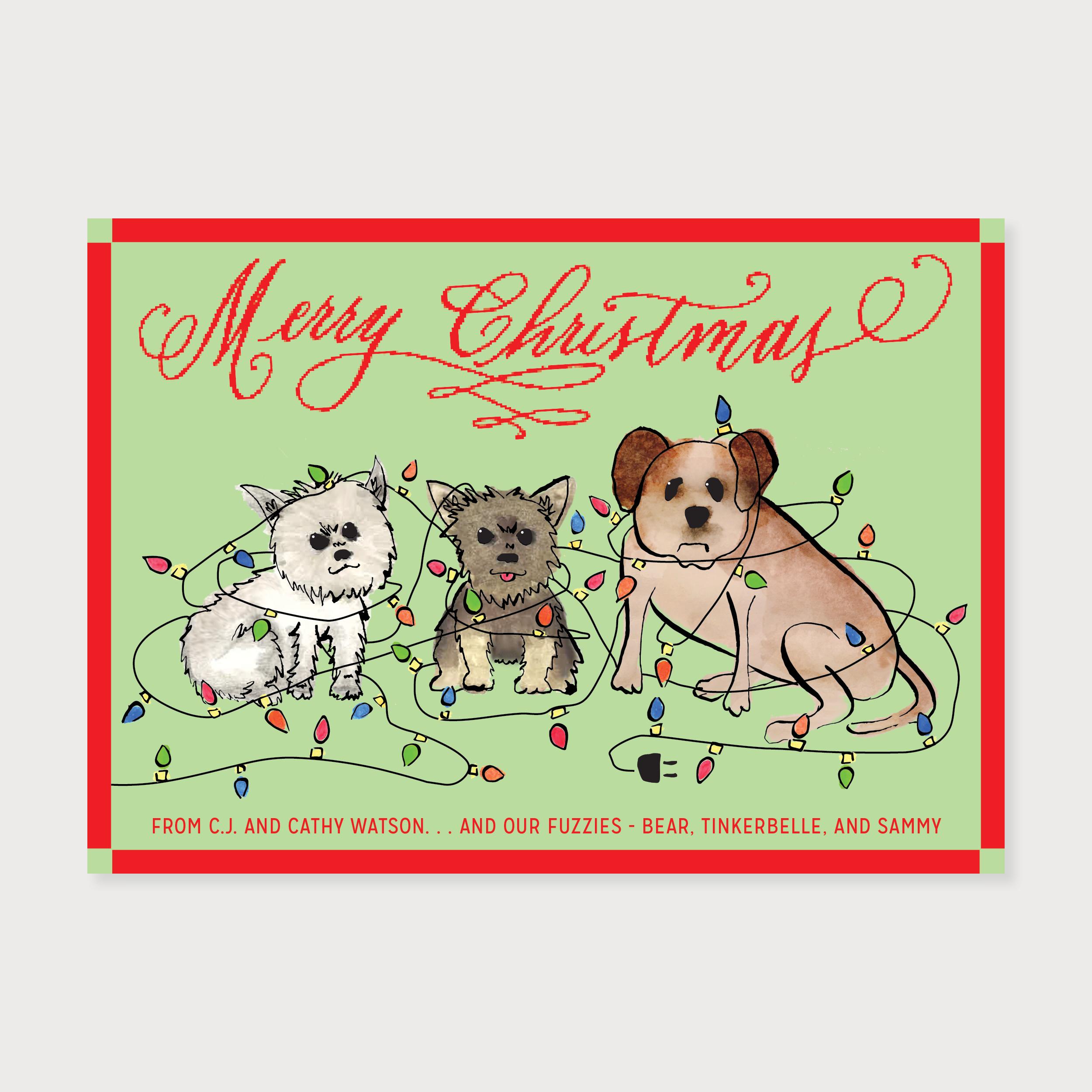 HolidayCard2016_front.jpg