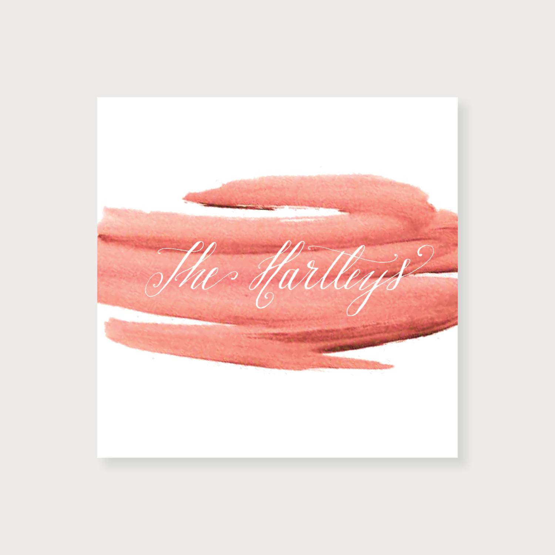WillaBrushStrokeCallingCard_pink.jpg