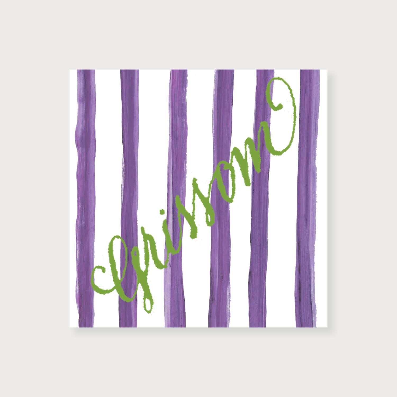 BeechStripesCallingCard_purple.jpg