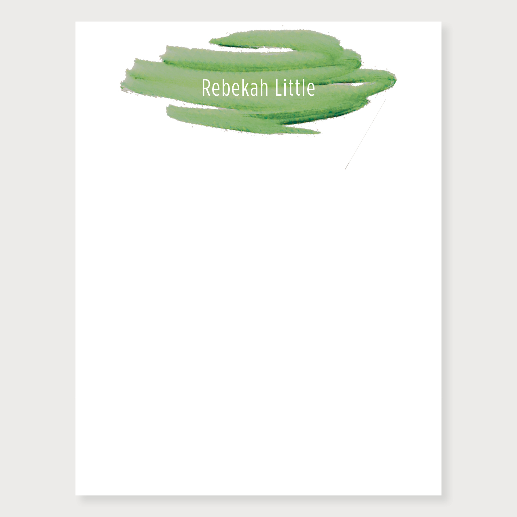 WillaBrushStrokeNoteCard_green.jpg