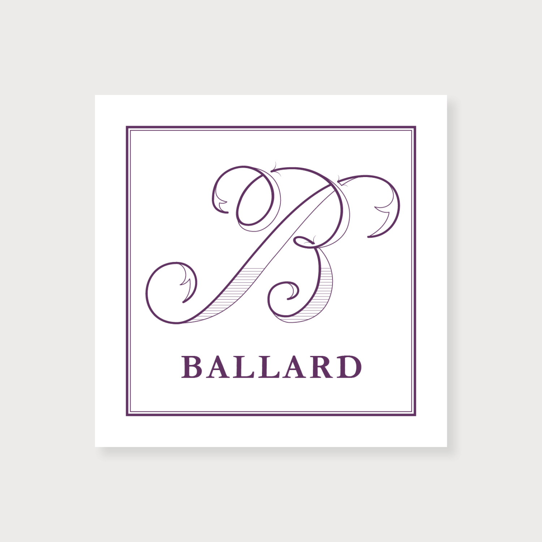 BayMonogramCallingCard_purple.jpg