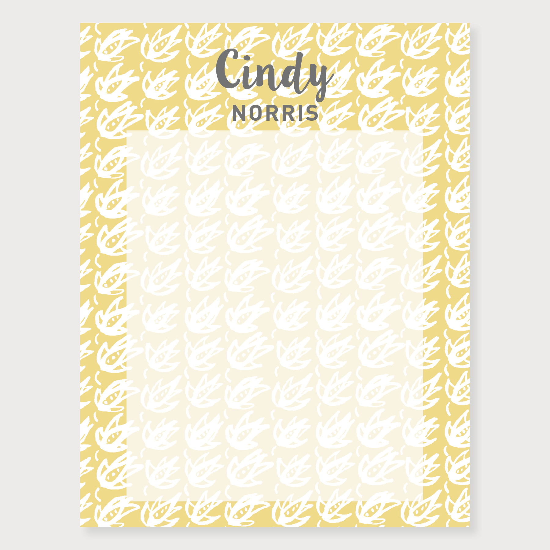 LillyNoteCard_yellow.jpg