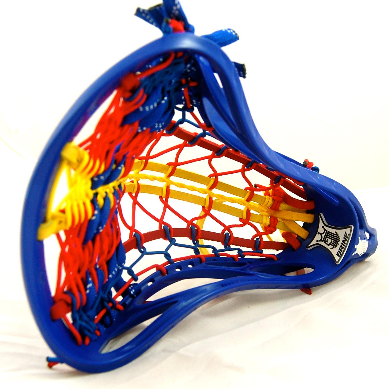 Stinson Mellor Lacrosse 4.JPG