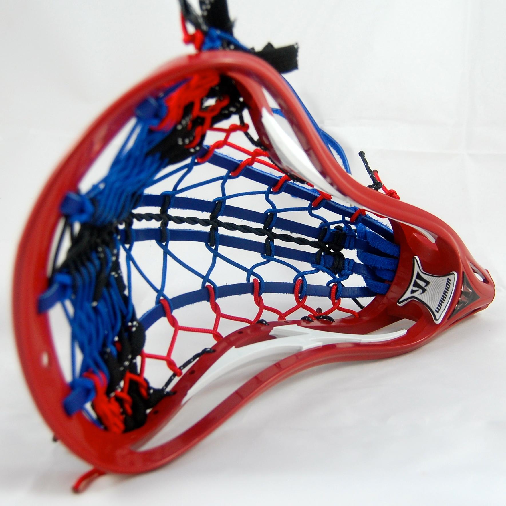Stinson Mellor Lacrosse 6.JPG