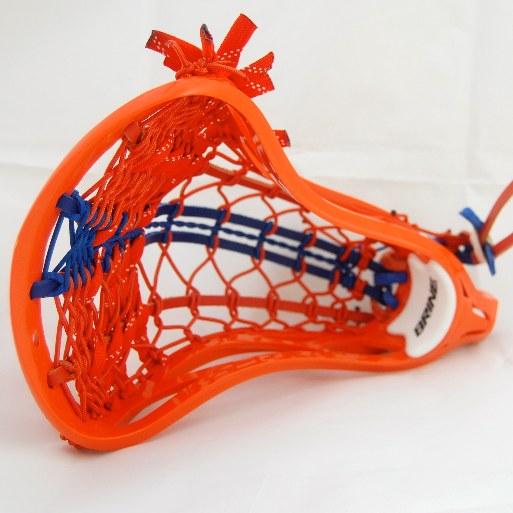 Stinson Mellor Lacrosse 7.JPG