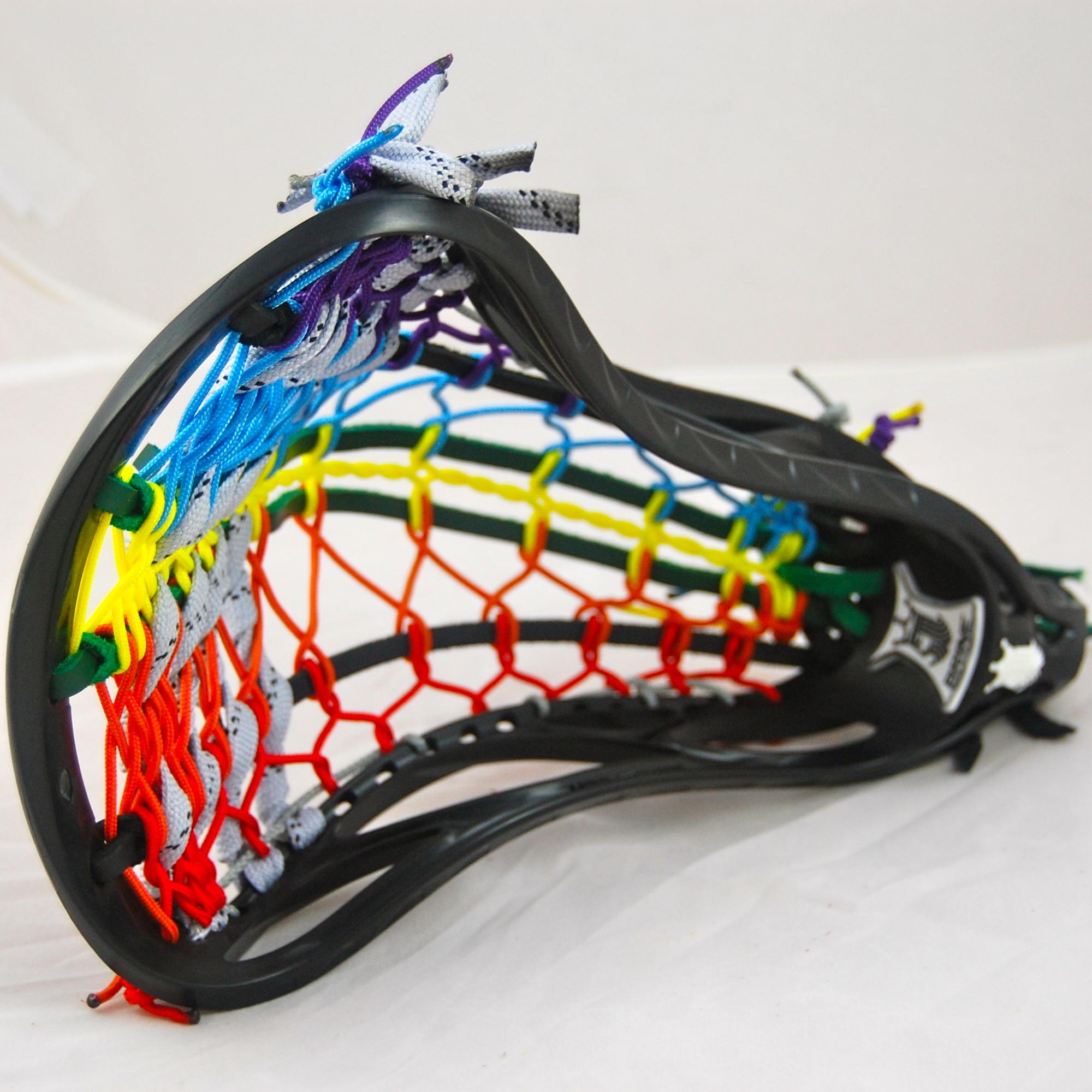 Stinson Mellor Lacrosse 9.JPG