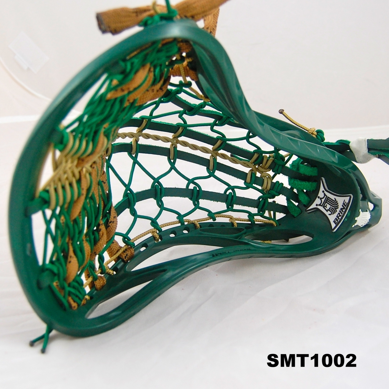Stinson Mellor Lacrosse 2.JPG