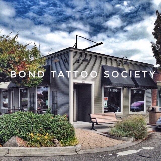 🌲WOODLAND🌲 I will be available for walk-ins This Sunday @bondtattoosociety