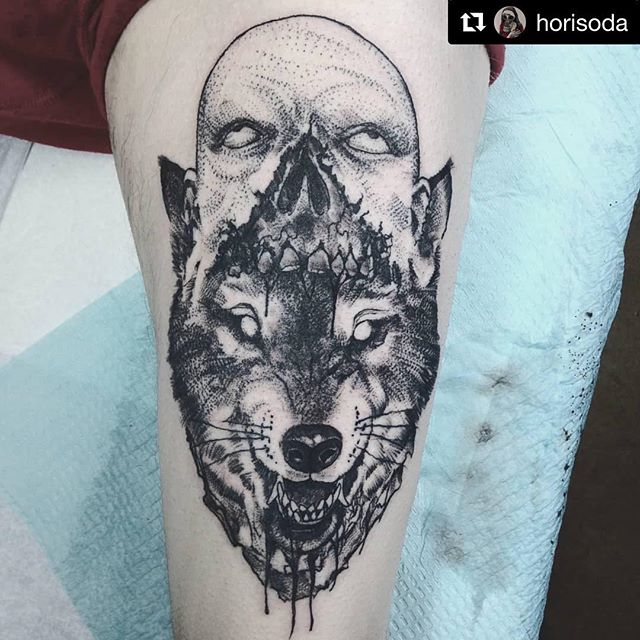 Tattoo by Ly Horisoda horisoda@gmail.com @horisoda 360-694-2663 • • • #ink #blackwork #darkshadeofblack  #flashtattoo #btattooing #blacktartooart #dotworkers #dotwork #flashworkers #darkartists #flashtattoo  #blackworkerssubmission #blackworkers #iblackwork #bkckink #linework #blackworkenthusiast #flashaddicted #ink #tattoopins #blackworknow #blacktattoonow #ttblackink #inkfeature #inkguide #inkonpaper #inkedartgroup #blackinkedart #templeoftattoo #ladybondstempleoftattoo