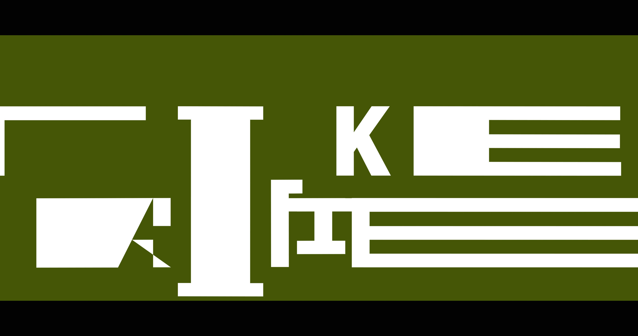 TINK_002.jpg