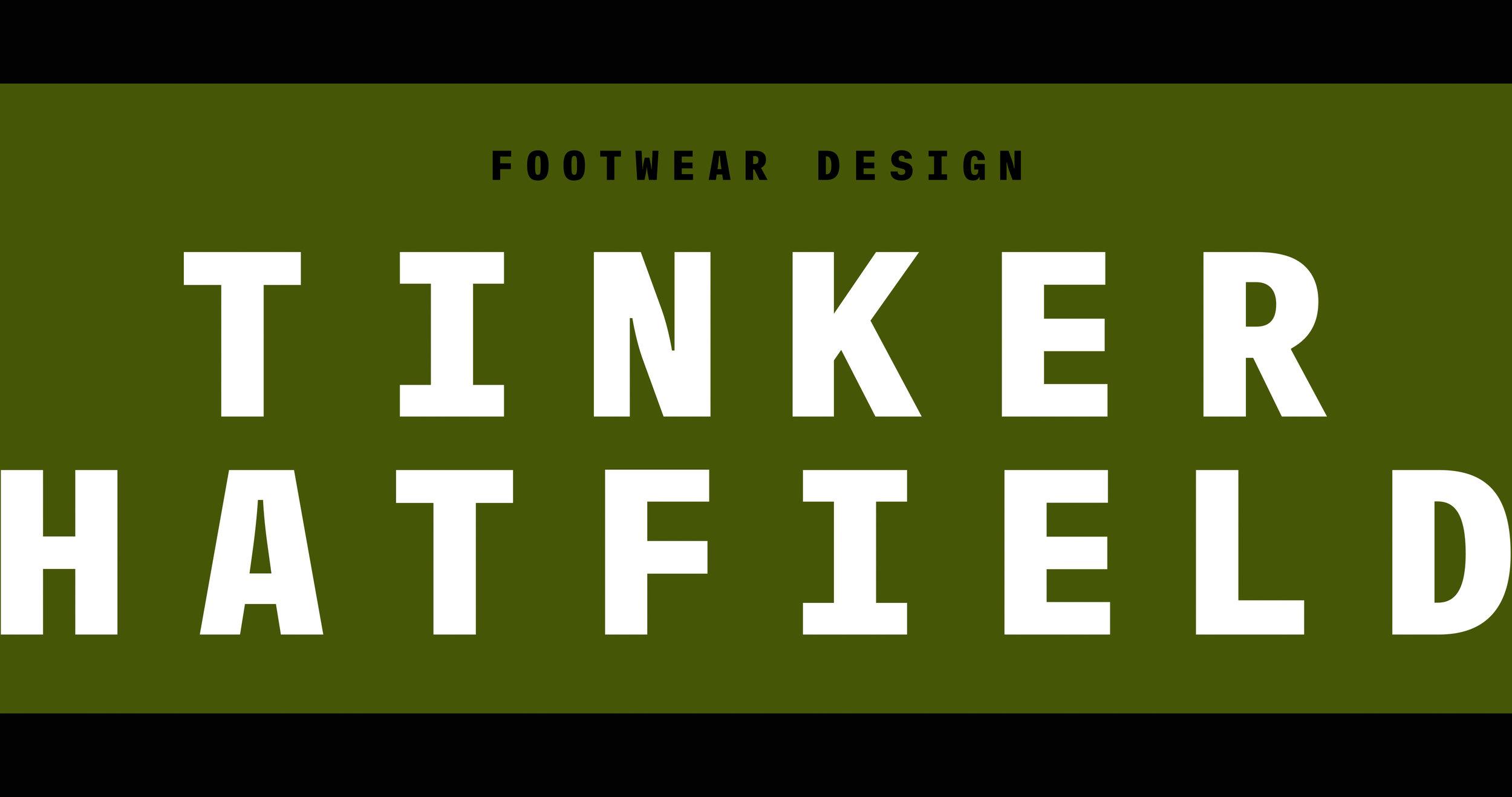 TINK_003.jpg