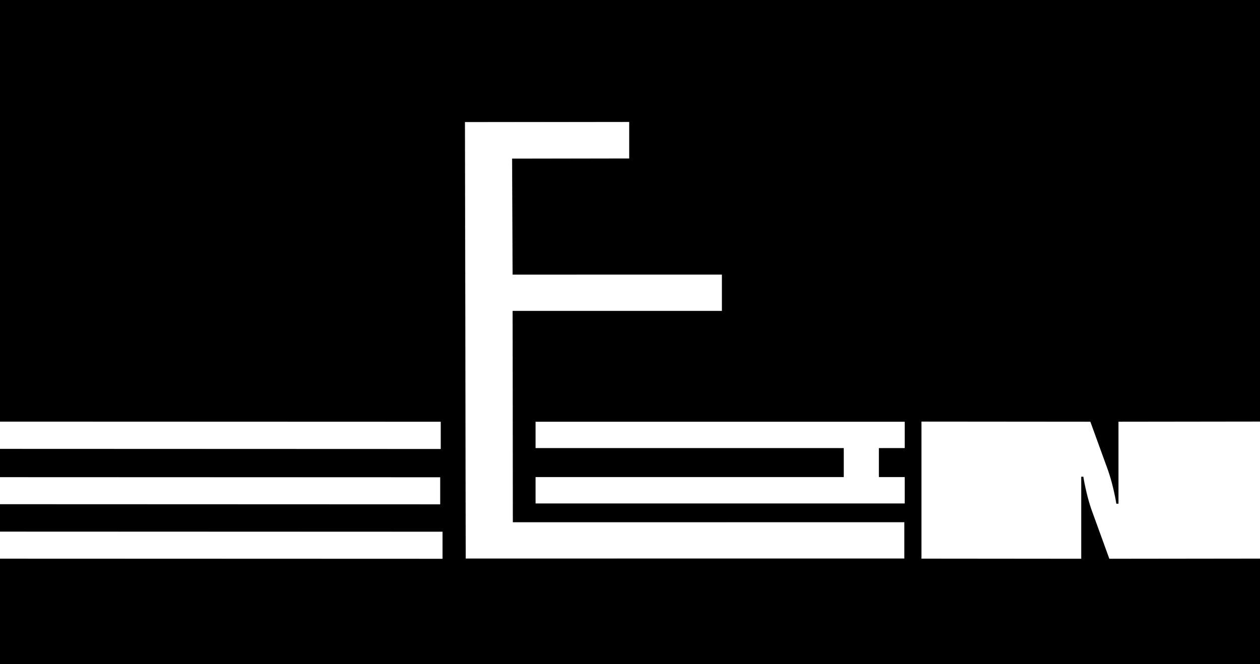 ES_017.jpg