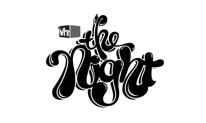 The Night - VH1
