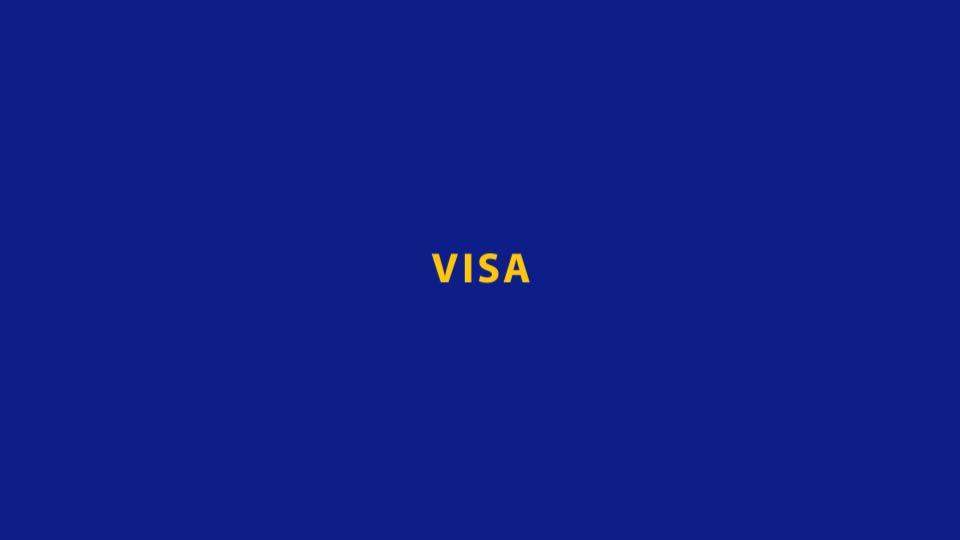 VISA_INNOVATORS_001 (0-00-02-09).jpg