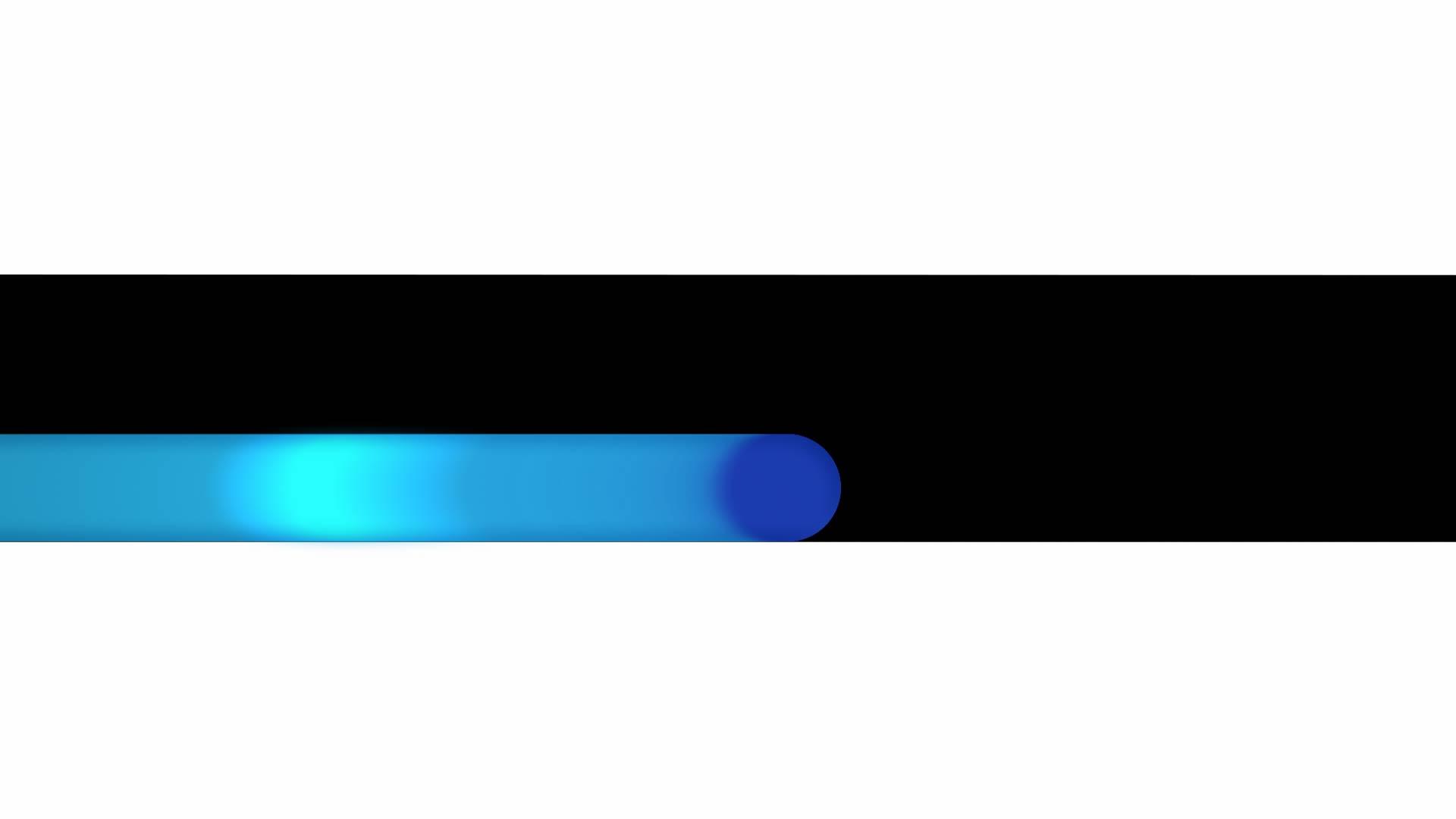 Watson_master_stems_20180315 (1-00-04-10).jpg