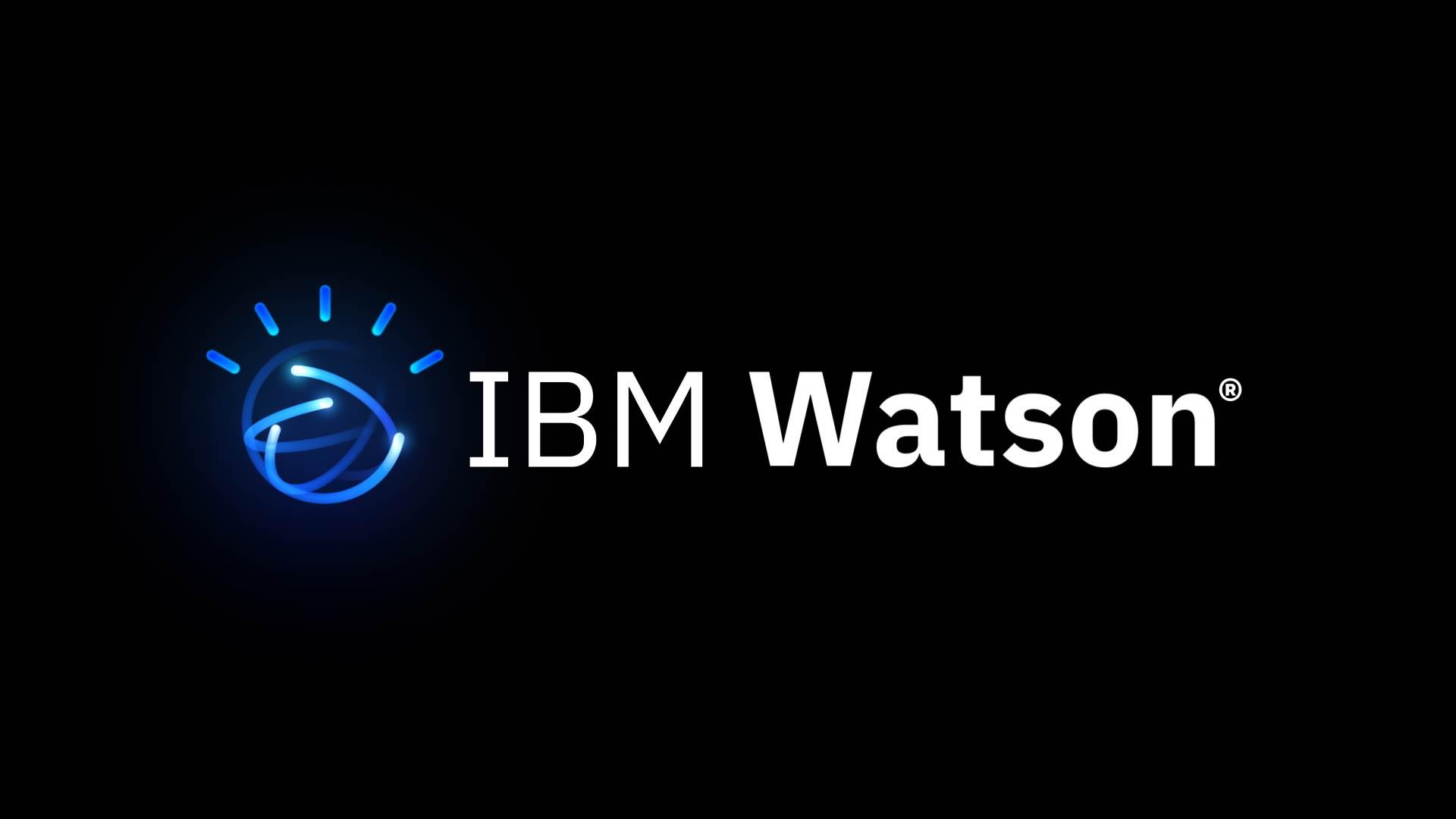 Watson_master_stems_20180315 (1-01-19-10).jpg