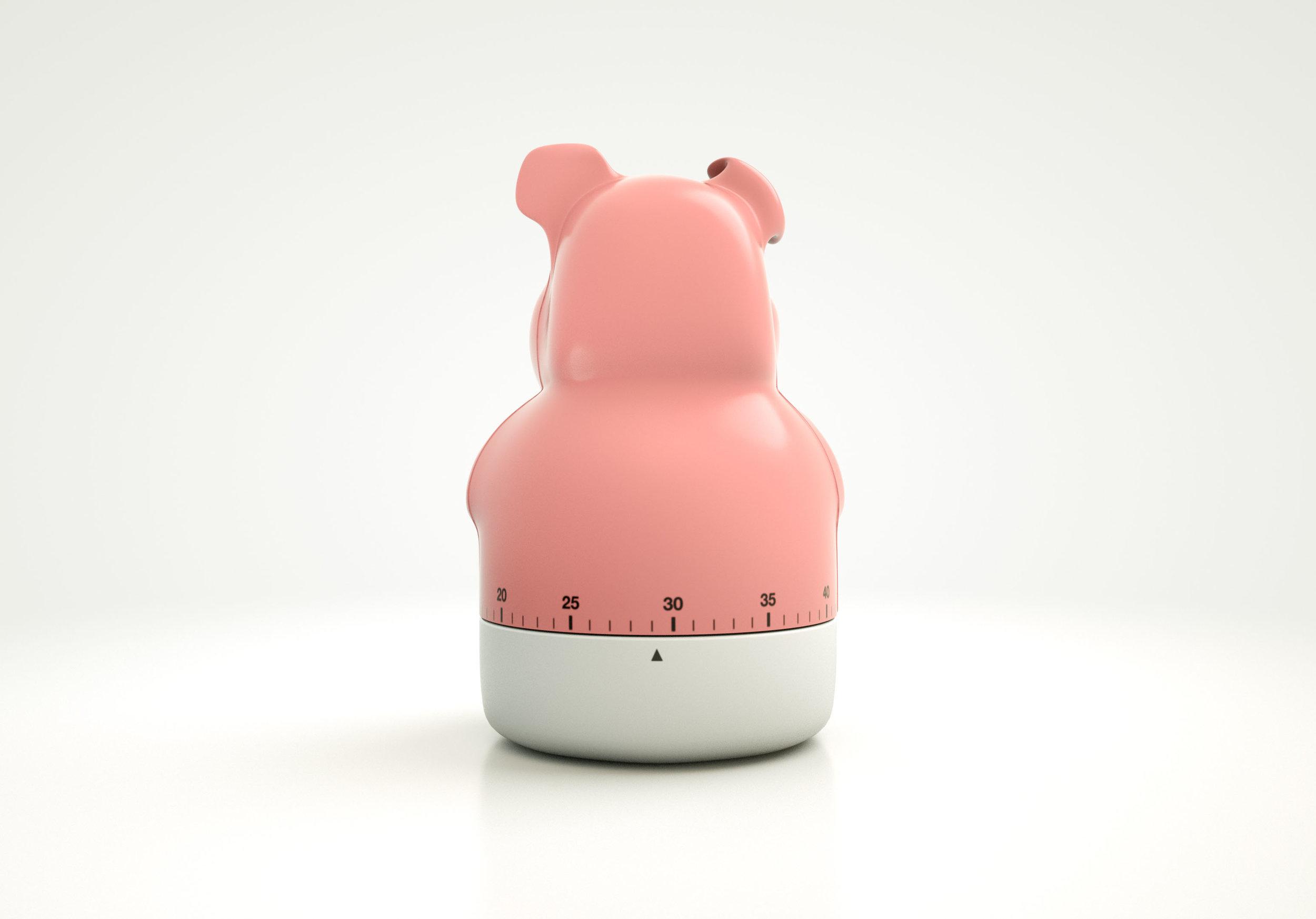 PIG_006_0000_0003_PIG_006_0708.jpg