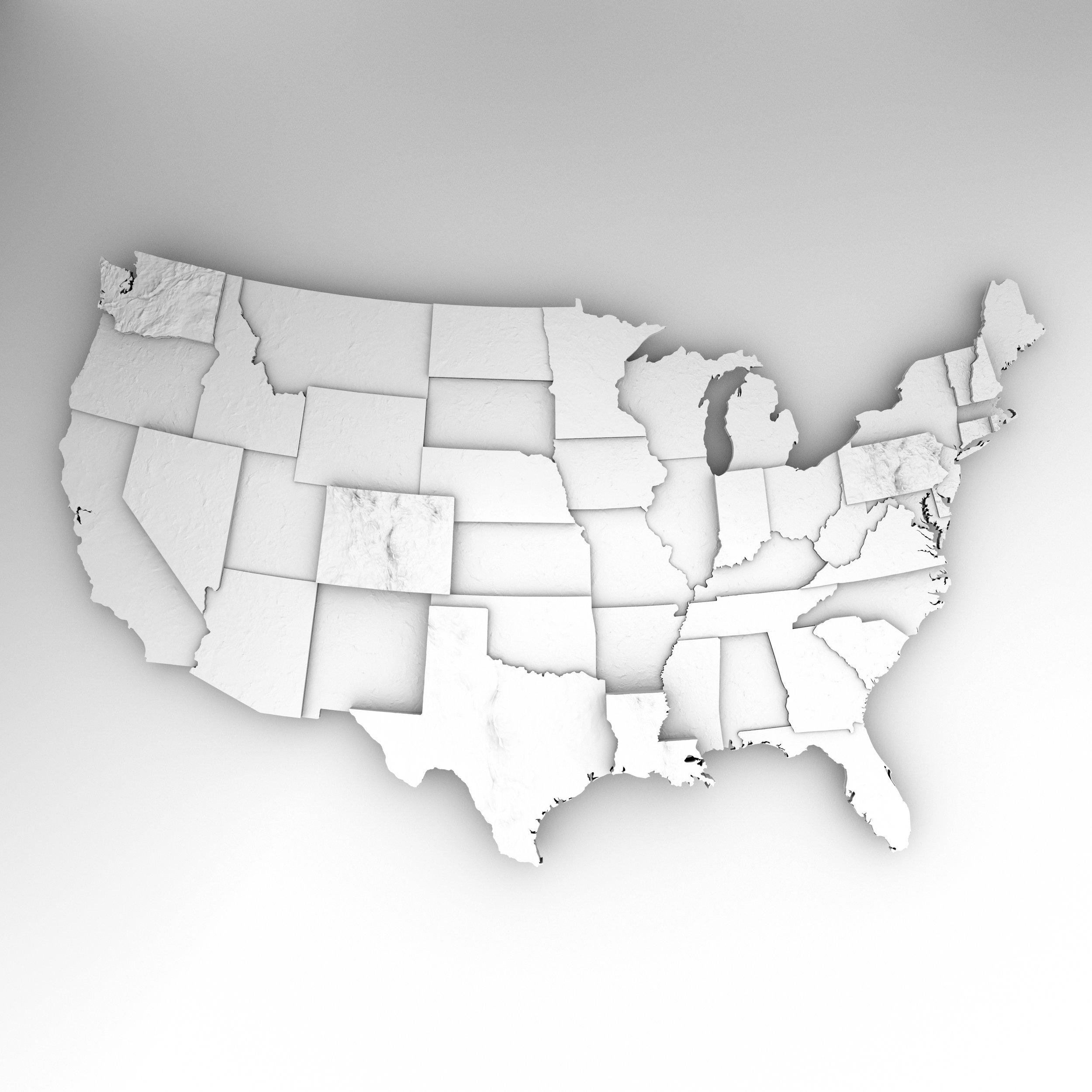 ACLU_Map_007_AO_0000.jpg