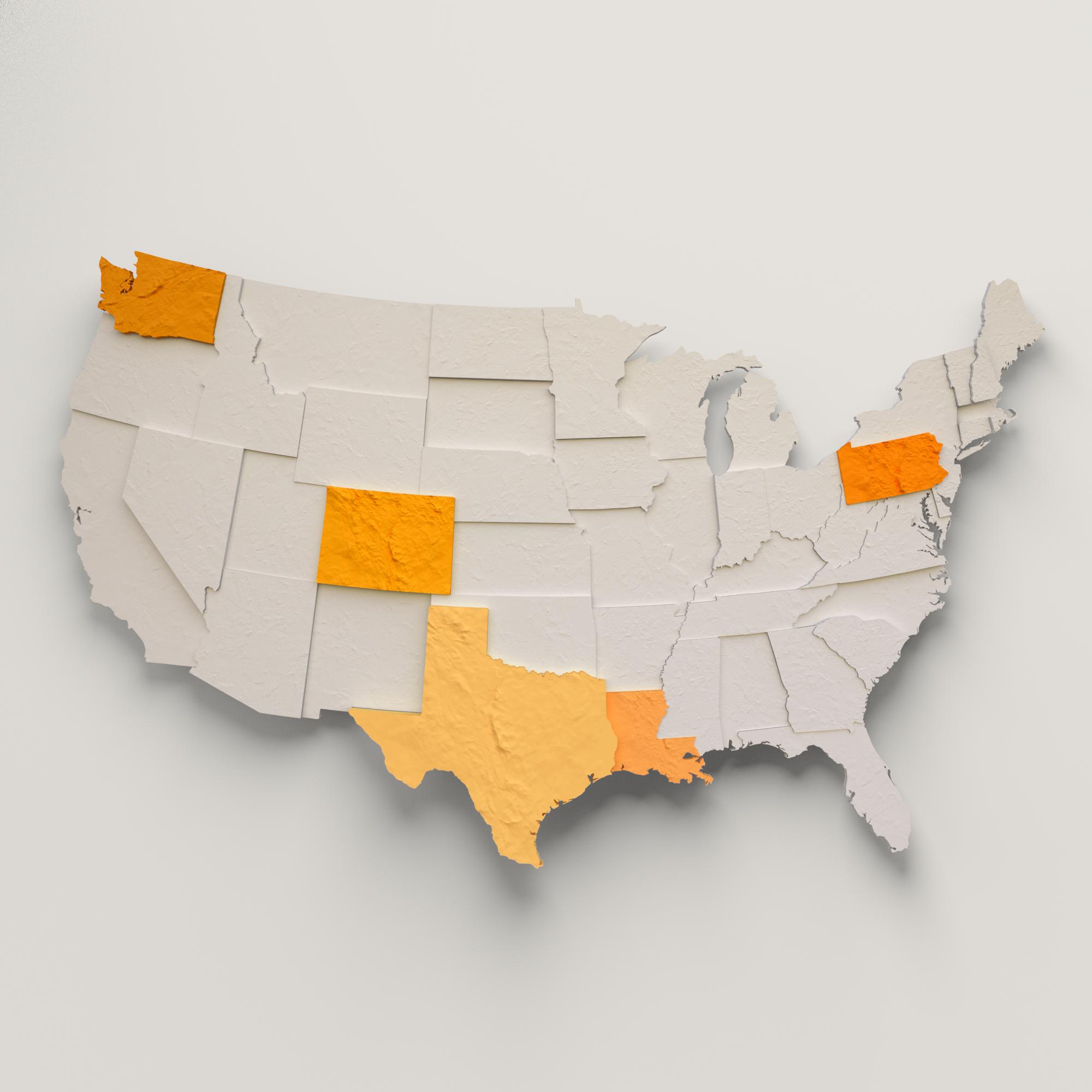 ACLU_Map_005d.jpg