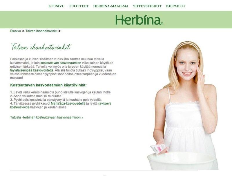 herbina.jpg