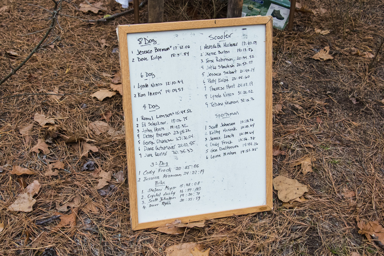 Pine-Barrens-Dryland_Run-November 30, 2013-60.jpg
