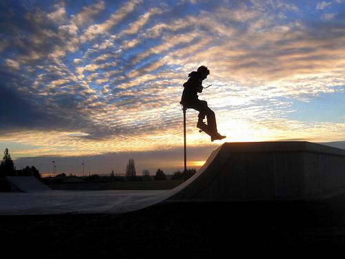 skate park evening.jpg