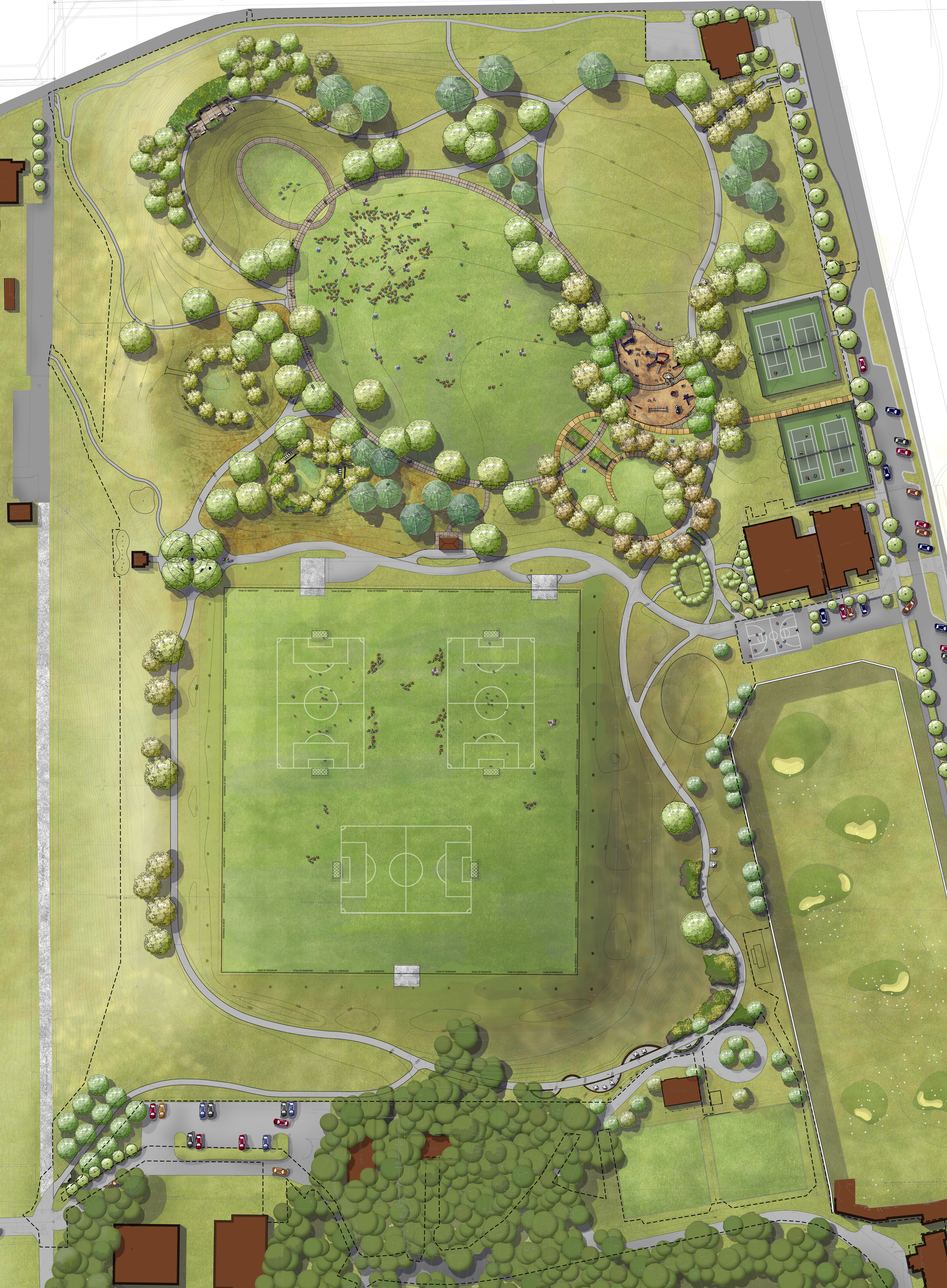 Jefferson Park Updated Rendering (cropped).jpg