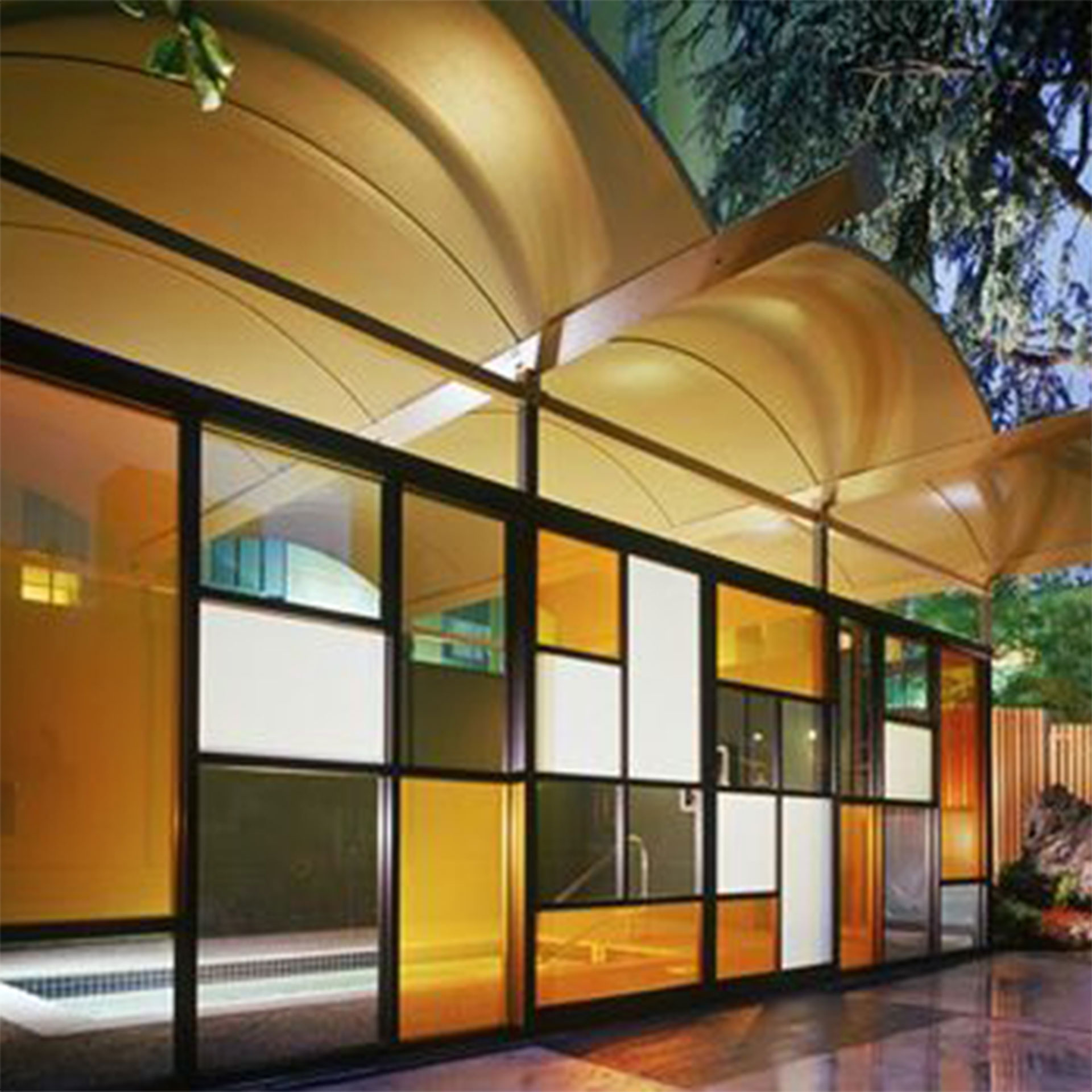 onethousand8th-spa-cabana-(for-cafe).jpg