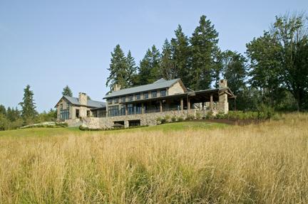 Dodd Ranch