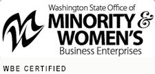 logo-WBE.jpg