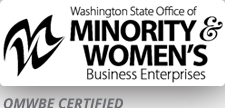 logo-minority-womens-white.png