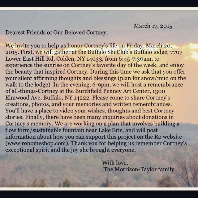 cortneys memorial card.jpg