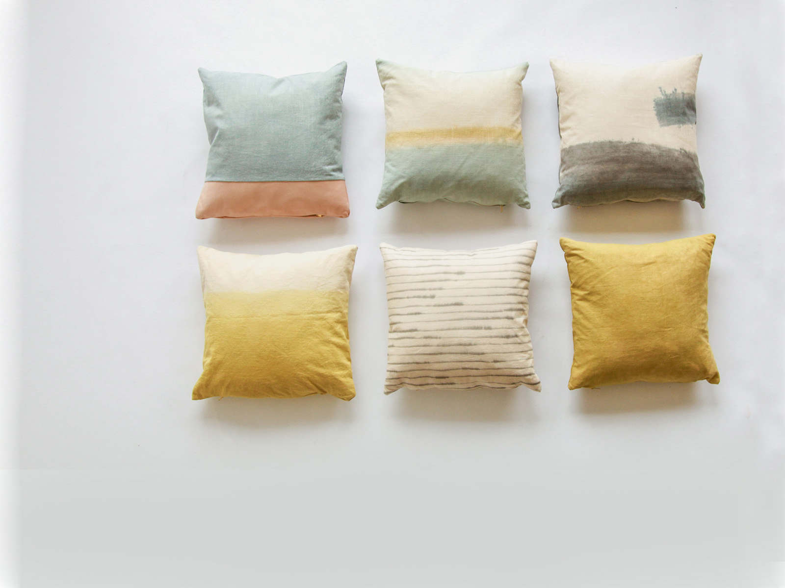 hand_dyed_pillow_collection