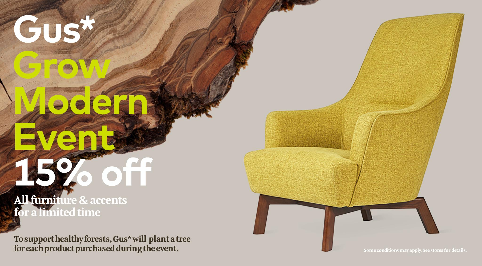 EN Web Graphic 3 - PNG - 2048 X 1130 - Crosscut Hilary Chair.png
