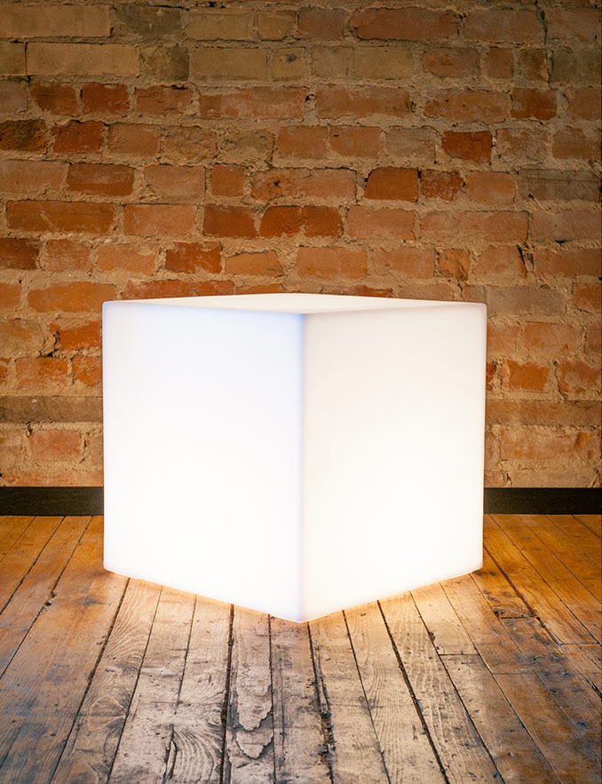 lightbox-on.jpg