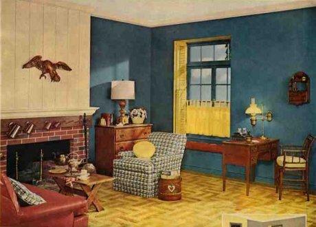 1952-duco-paint-early-american-living-room096.jpg