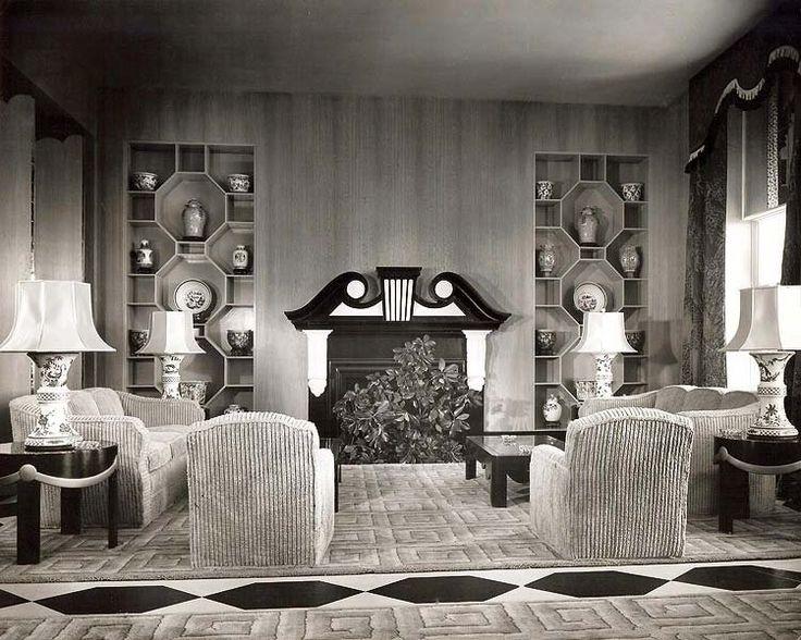 bbc2bda230bc1438f6f1a1610eab2c3d--vintage-interiors-hollywood-regency.jpg