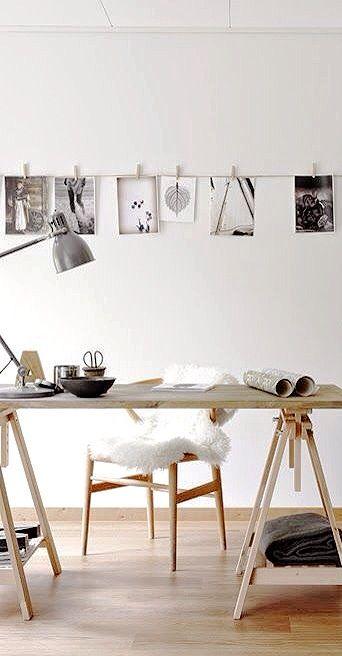 Scandinavian-office-with-fur.jpg